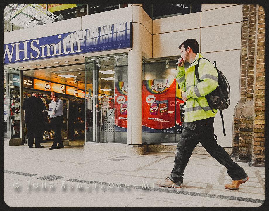 2014-4-london-jam-1.jpg
