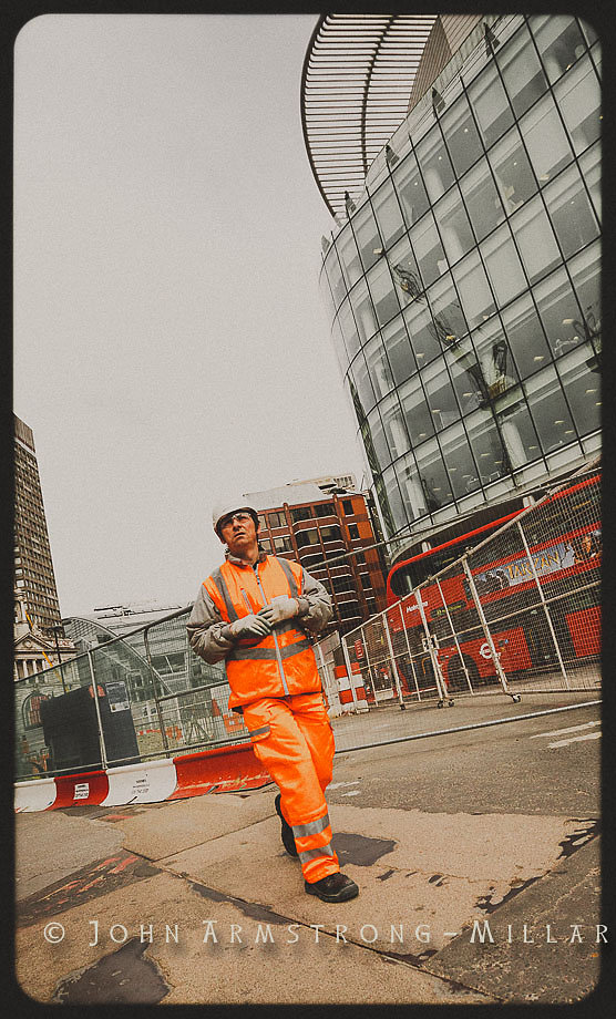 2014-4-london-jam-6.jpg